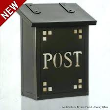 charming mailboxes for sale ayanosatocom