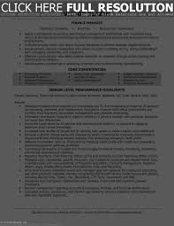 Resume For Seamstress Resume Work Template