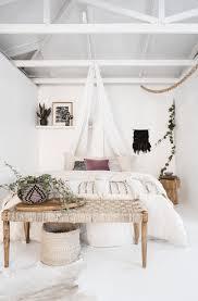 White room ideas Interior Design White Room Freshome33 Freshomecom 34 White Room Ideas That Are Anything But Boring