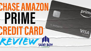 However, chase restricts how little you can redeem at a time if you redeem your cash back through chase.com. Pin By Sean Boy Finance On Credit Visa Card Rewards Credit Cards Amazon Prime