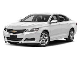 2018 chevrolet impala ls. brilliant chevrolet 2018 chevrolet impala ls in brighton co  johnson auto plaza inc inside chevrolet impala ls