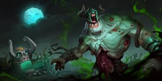 adorable hdq backgrounds of dota 2 47 dota 2 high definition