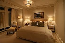 large size of best luxury bedroom lighting lighting decorative chandelier small modern chandeliers modern lighting