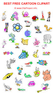 Best Free Clip Art Free High Quality Cliparts Download Free Clip Art Free