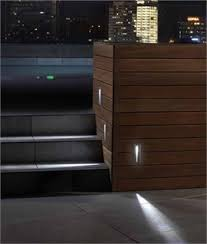 recessed exterior led wall lights. outdoor led recessed wall light ip67 exterior led lights