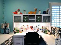 office halloween decor. Work Cubicle Decor Office Decorating Ideas Desk Decoration To Make Your Style As Halloween Decorations