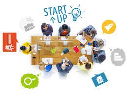 Resultado de imagem para startup