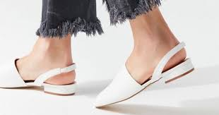 Best <b>Flats Spring 2019</b> | POPSUGAR Fashion