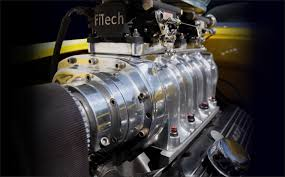 fitech fuel injection home of the most advanced efi systems