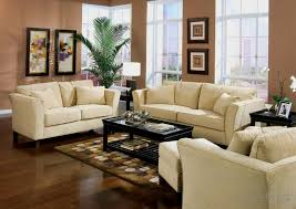 ... Wall Decor Living Room Ideas Small And Light Color Creations Sofa  Simple And Silk Luminated And ...