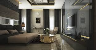 Bedroom interior Hotel Bedroomdesigns Monnaie Interior Designers Interior Designers In Ernakulam Thrissur Bedroom Designs In Kerala