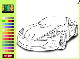 Small Picture Best Free Games Coloring Contemporary Coloring Page Design