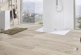 avant garde true grit 100 waterproof luxury vinyl plank