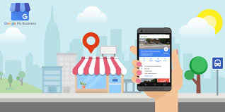 Google Phone Listing Expand Your Business By Optimizing Google Business Listing