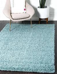 slate blue rug main image of rug slate blue and brown area rug