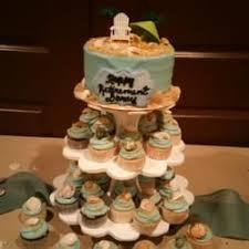 Specialty Cakes Desserts Desserts 5629 Bimini Pl Fayetteville