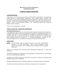 Sample Bartender Resume Resume Example For Woolworth Jobs Copy Sample Bartender Resume 100 61