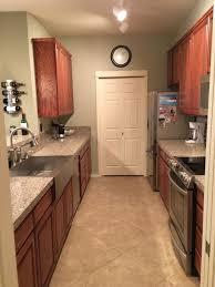 2 Bedroom Apartments Bellevue Wa Custom Decoration