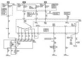 similiar 2005 chevy silverado blower motor wiring diagram keywords 2005 chevy silverado blower motor wiring diagram