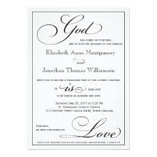 Christian Wedding Quotes For Cards Best of Christian Wedding Quotes For Invitation Cards 24 Best Christian