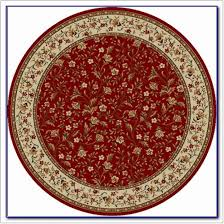pictures of large round rug ikea carpet carpet styles trends ikea round rugs