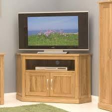 baumhaus mobel solid oak corner tv cabinet baumhaus mobel solid oak laundry