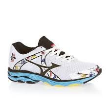 Welcome To The Absolute Mizuno Womens Sports Outdoor