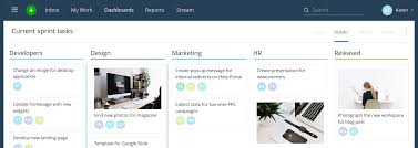 Online Group Task Manager Your Online Project Management Software Wrike