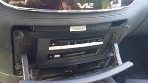 how to remove cd changer command unit from mercedes s550 2007 how to remove cd changer command unit from mercedes s550 2007 for repair