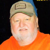 Harold Smith Obituary - Visitation & Funeral Information