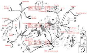 ia sr 50 carb wiring diagram ia wiring diagrams