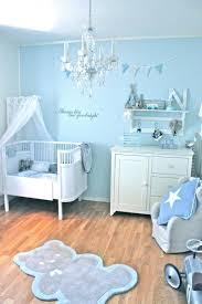 baby nursery boys. Home Design Baby Boy Room Ideas Best About Blue Boys Rooms On Nursery
