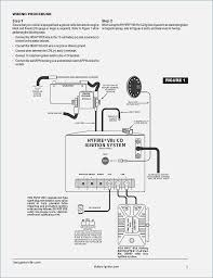 mallory hyfire ignition wiring diagram product wiring diagrams \u2022 mallory hyfire wiring diagram terrific mallory hyfire wiring diagram for 6 best image mallory rh dcwestyouth com mallory comp 9000