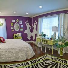 Extreme Makeover Home Edition Bedroom Ideas