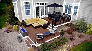 best composite decking material. Wonderful Best In Best Composite Decking Material M