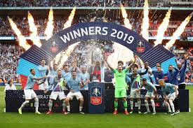 Below you will find many interesting statistics. All Of The Fa Cup Fixtures Live On Tv And Where To Watch Them This Weekend Blackpool Gazette