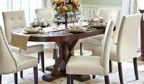 pier one dining room tables glass table round imports furniture