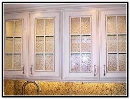 attractive glass kitchen cabinet doors replacement from amazing pic glass kitchen cabinet doors replacement