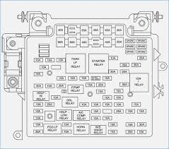 2017 freightliner cascadia fuse box diagram wire center \u2022 2009 Freightliner Fuse Box Location 2011 freightliner cascadia fuse box location basic guide wiring rh needpixies com 2014 freightliner cascadia fuse diagram freightliner fuse box location