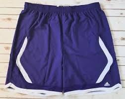 adidas 4xlt. image is loading new-adidas-crazy-light-shorts-purple-white-basketball- adidas 4xlt c