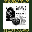Complete Recorded Works, Vol. 2 (1923-24)
