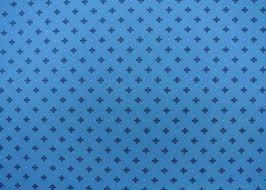 Foulard Pattern Cool Inspiration Ideas