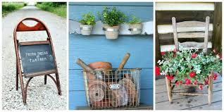 repurpose old furniture. Repurpose Old Furniture Repurposed Pallet For Sale . S