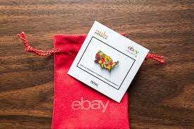 gifts that donate proceeds to charities. Contemporary Donate If Youu0027re Planning To Shop On EBay Over The Holidays You Should Consider  Checking Out Their Charity Options Many Sellers Give A Portion Of Proceeds  In Gifts That Donate Proceeds To Charities T