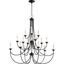 candlestick chandelier brooks oiled bronze inch light chandelier chandelier candle replacement candlestick chandelier epic chandelier candle