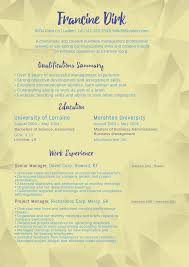 Success Tips For A Great Resume 2018