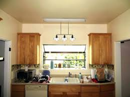 spot lighting ideas. Kitchen Spot Lighting Wall Ideas  Traditional Light Fixtures Ceiling Spotlights Eat In How To Install Spot Lighting Ideas D