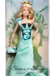 メルカリ 美品可動ボディ カスタム バービー Barbie ① おもちゃ