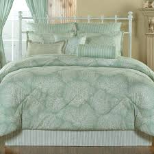 lime green comforter forter blue and sets bed sheets full twin lime green comforter