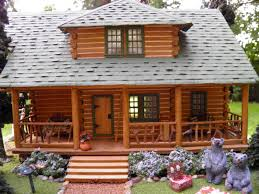 Excellent Idea Small Log Cabins Floor Plans 1 25 Best Ideas About Small Log Home Designs